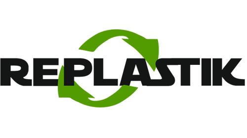 Replastik - producent wyrobów z tworzyw sztucznych